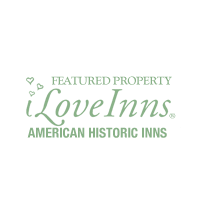 I Love Inns logo